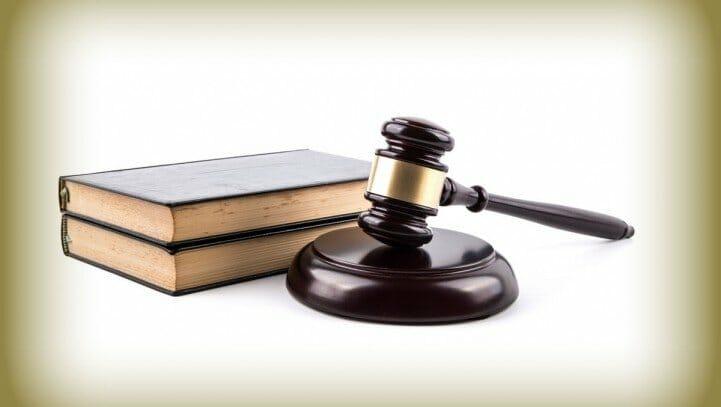 עורך דין הפרת חוזה