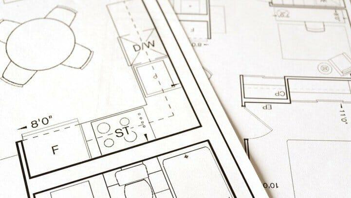 תביעה בגין ליקויי בנייה – המדריך המלא