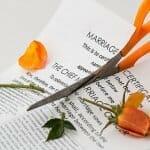 תביעת דיבה בגירושין – כל מה שרציתם לדעת