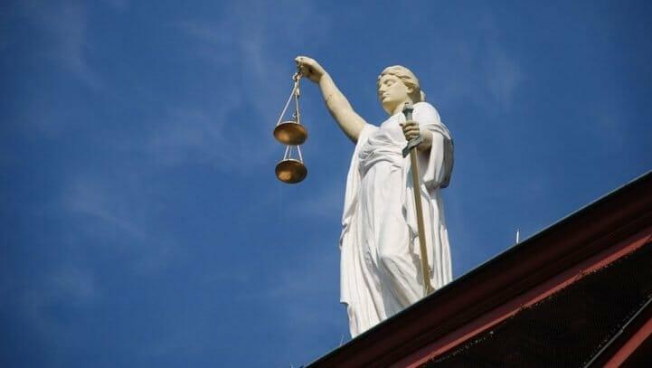 המדריך לתביעה ייצוגית – כל מה שרציתם לדעת