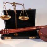 האם ניתן להגיש תביעה ייצוגית בלשון הרע?