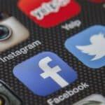 מחיר השיימינג – הצד הפחות יפה של הרשתות החברתיות