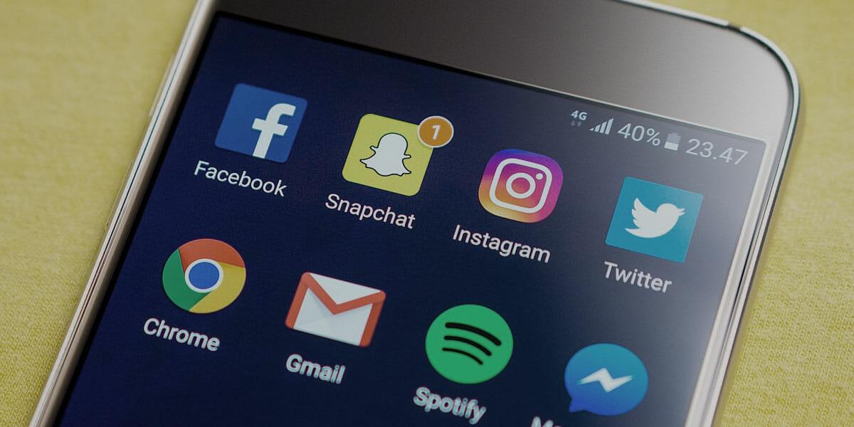 תביעת שיימינג בפייסבוק - הקלות והויראליות של העברת המידע