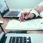 תביעה בגין לשון הרע בעבודה – כל מה שרציתם לדעת
