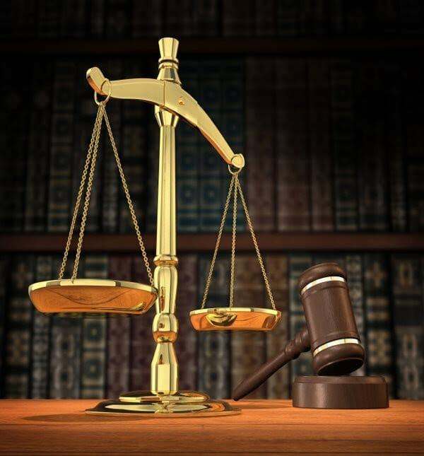 תביעת דיבה ללא הוכחת נזק