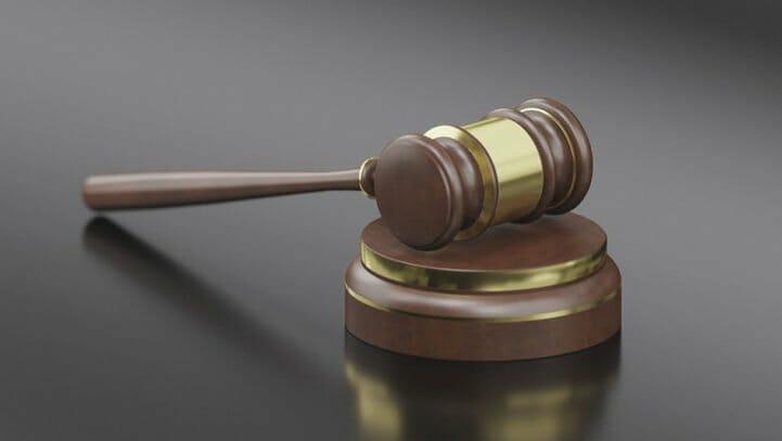 נסיבות מחמירות בפסיקת פיצויים בתביעת לשון הרע