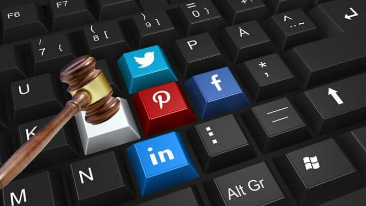 לשון הרע באינטרנט ושיימינג ברשתות חברתיות