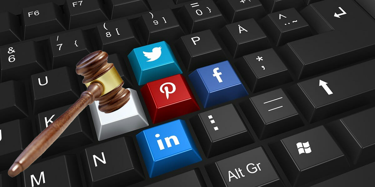 לשון הרע ושיימינג ברשתות חברתיות