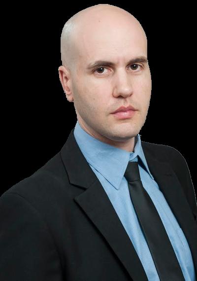 עורך דין לשון הרע שלומי וינברג