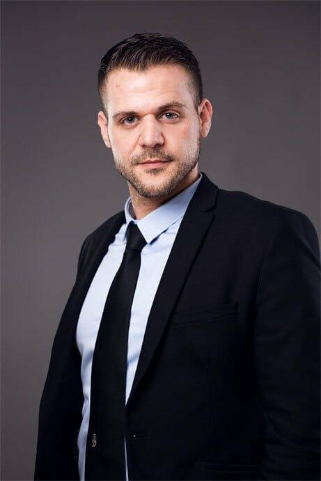 עורך דין אביתר כהן