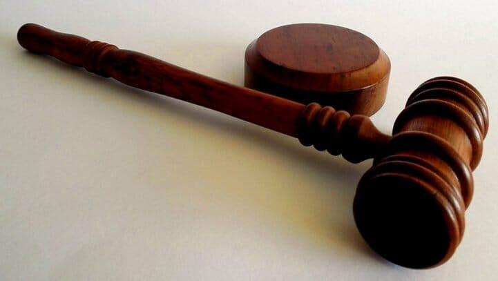 """בית המשפט דחה תביעת לשון הרע על סך 50,000 ש""""ח שהוגשה נגד לקוח המשרד"""