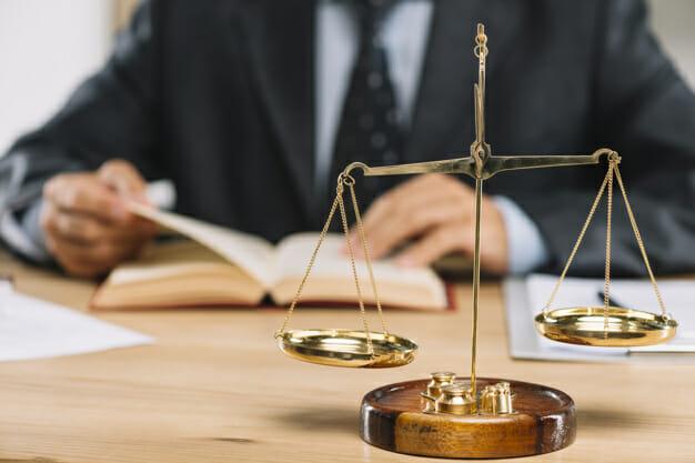 עורך דין לענייני נזיקין