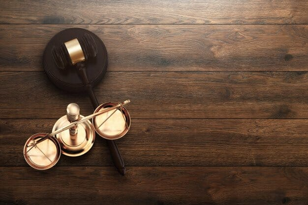 חוק הגנת הפרטיות - פסיקות פיצויים ופסקי דין