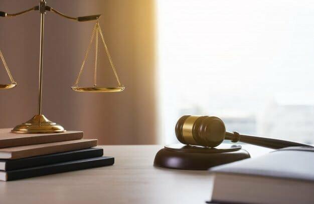 חוק הגנת הפרטיות – פסיקות פיצויים ופסקי דין
