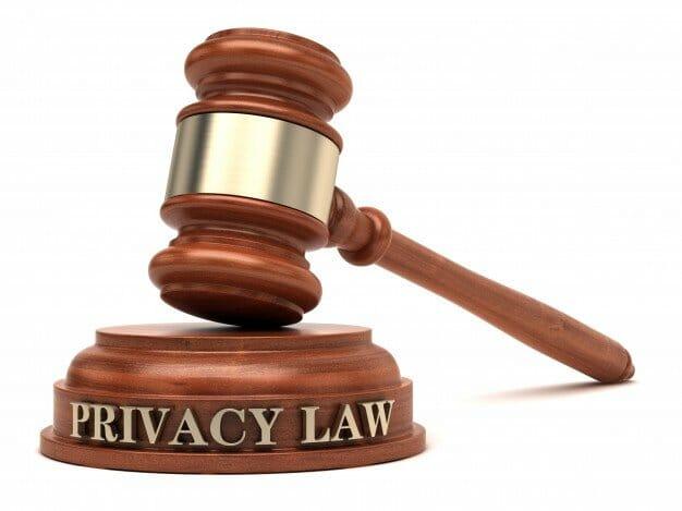 מהי הזכות לפרטיות?