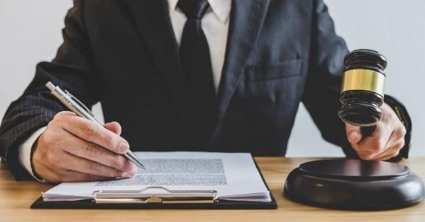 המדריך לביטול הסכם שכירות