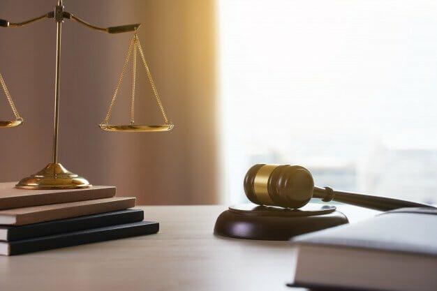 תביעת לשון הרע בסדר דין מהיר
