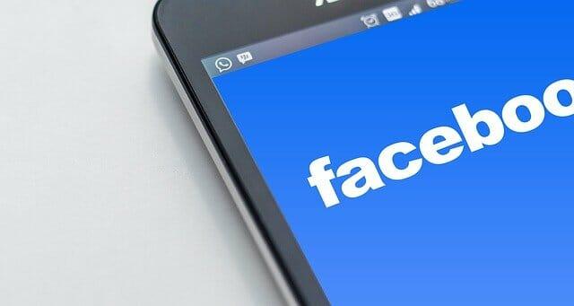 מהי האחריות של מנהלי קבוצה בפייסבוק בכל הנוגע ללשון הרע?