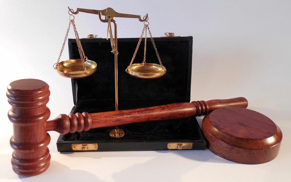 הסתלקות מתביעה ייצוגית: