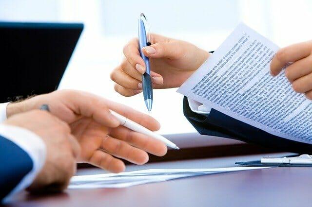 עורך דין תביעות ייצוגיות