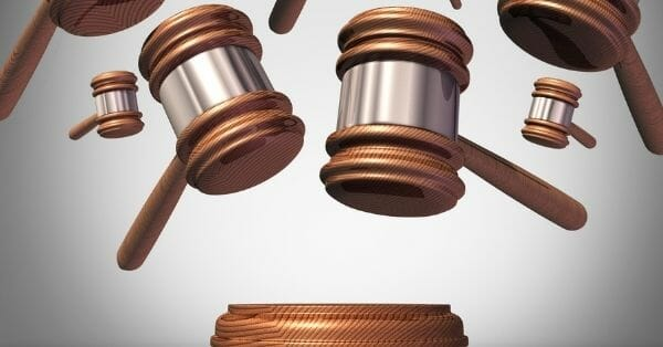 עורך דין תביעה ייצוגית