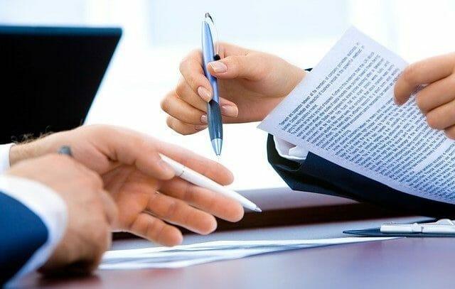 באילו מקרים ניתן להגיש תביעה ייצוגית?