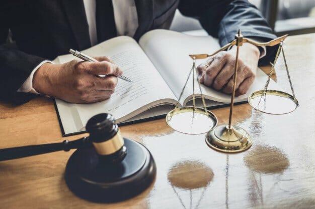 עורך דין לשון הרע בירושלים והסביבה