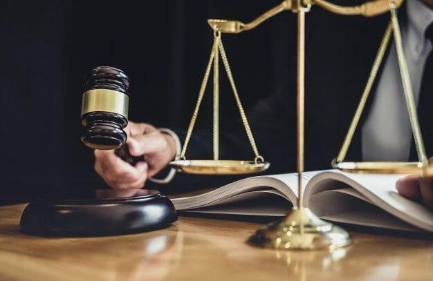 תובענה ייצוגית או תביעה ייצוגית?
